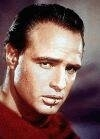 Download all the movies with a Marlon Brando