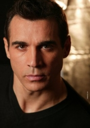 Download all the movies with a Adrian Paul