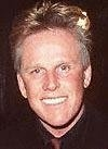 Download all the movies with a Gary Busey
