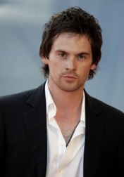 Download all the movies with a Tom Riley