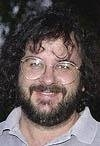 Download all the movies with a Peter Jackson