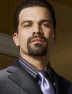 Download all the movies with a Ricardo Chavira