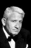 Download all the movies with a Spencer Tracy