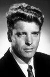 Download all the movies with a Burt Lancaster