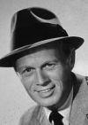 Download all the movies with a Richard Widmark