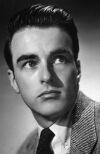 Download all the movies with a Montgomery Clift