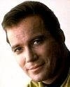 Download all the movies with a William Shatner