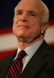Download all the movies with a John McCain