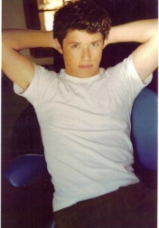 Download all the movies with a Ricky Ullman
