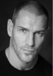 Download all the movies with a Dave Legeno