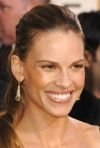 Download all the movies with a Hilary Swank