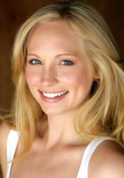 Download all the movies with a Candice Accola