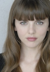 Download all the movies with a Ophelia Lovibond