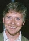Download all the movies with a Dave Foley