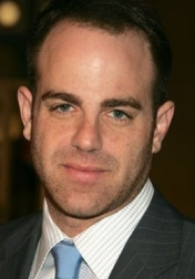 Download all the movies with a Paul Adelstein