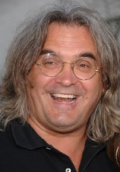 Download all the movies with a Paul Greengrass