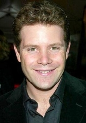 Download all the movies with a Sean Astin