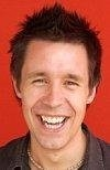 Download all the movies with a Paddy Considine