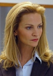 Download all the movies with a Joan Allen