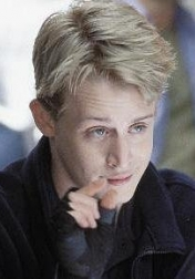 Download all the movies with a Macaulay Culkin