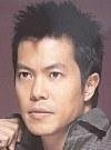 Download all the movies with a Byron Mann
