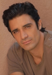 Download all the movies with a Gilles Marini