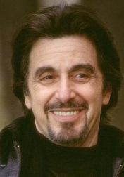Download all the movies with a Al Pacino
