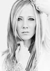 Download all the movies with a Anne Heche