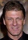 Download all the movies with a Sean Bean