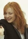 Download all the movies with a Cate Blanchett