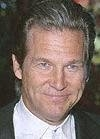 Download all the movies with a Jeff Bridges