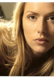 Download all the movies with a Allison McAtee