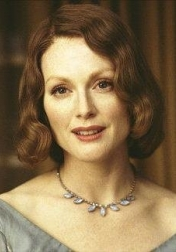 Download all the movies with a Julianne Moore