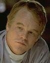 Download all the movies with a Philip Seymour Hoffman