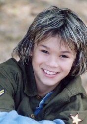 Download all the movies with a BooBoo Stewart