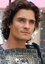 Download all the movies with a Orlando Bloom