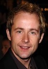 Download all the movies with a Billy Boyd