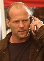 Download all the movies with a Jason Statham