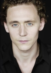 Download all the movies with a Tom Hiddleston