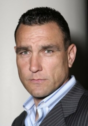 Download all the movies with a Vinnie Jones
