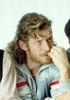 Download all the movies with a Jason Flemyng