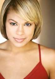 Download all the movies with a Toni Trucks