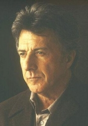 Download all the movies with a Dustin Hoffman