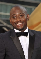Download all the movies with a Omar Epps