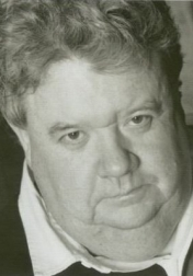 Download all the movies with a Ian McNeice