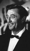 Download all the movies with a Robert Mitchum