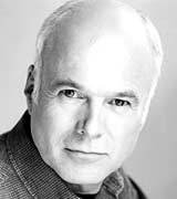 Download all the movies with a Michael Hogan