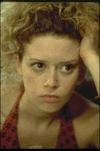 Download all the movies with a Natasha Lyonne