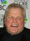 Download all the movies with a Brian Dennehy