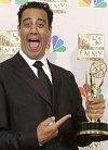 Download all the movies with a Brad Garrett